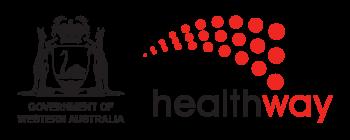 Gov't of WA & Healthway_Colour