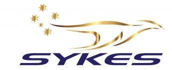Sykes-Logo